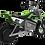 Thumbnail: Razor SX350 McGrath