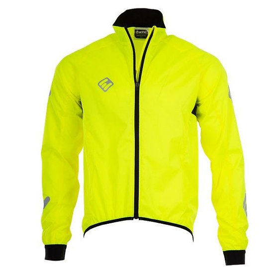 ETC Arid Unisex Lightweight Jacket