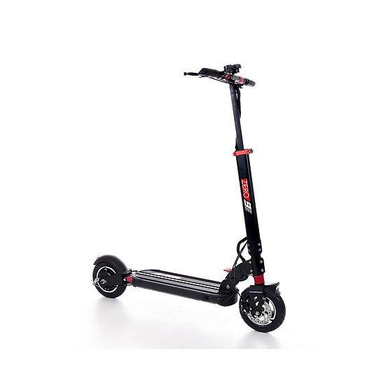 Zero 9 LG Electric Scooter