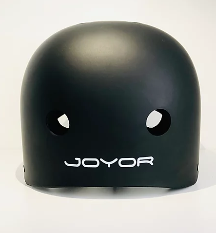Joyor Safety Helmet