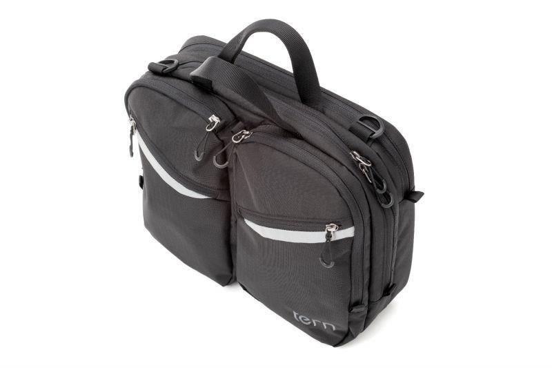 Tern HQ Office Bag
