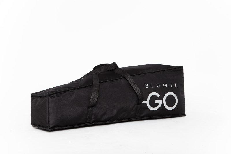 Blumil Go Travel Bag