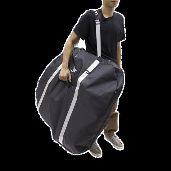 "Tern Stow Bag Padded 20-24"""