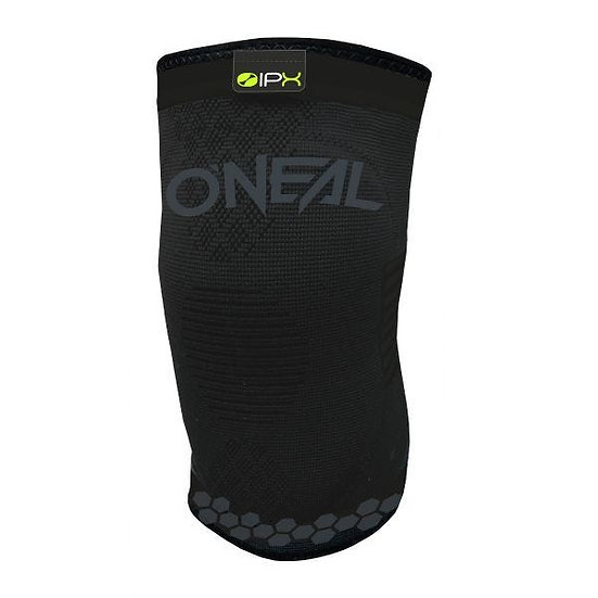 O'Neal Superfly Knee Guard Black
