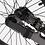 Thumbnail: Rear Axle Nut Guards - ZERO/AIR