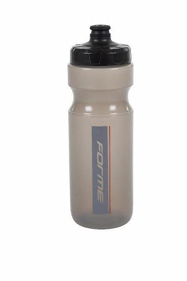 Forme Logo Water Bottle
