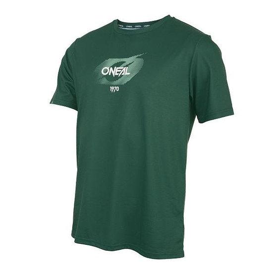 O'Neal Slickrock Jersey Green