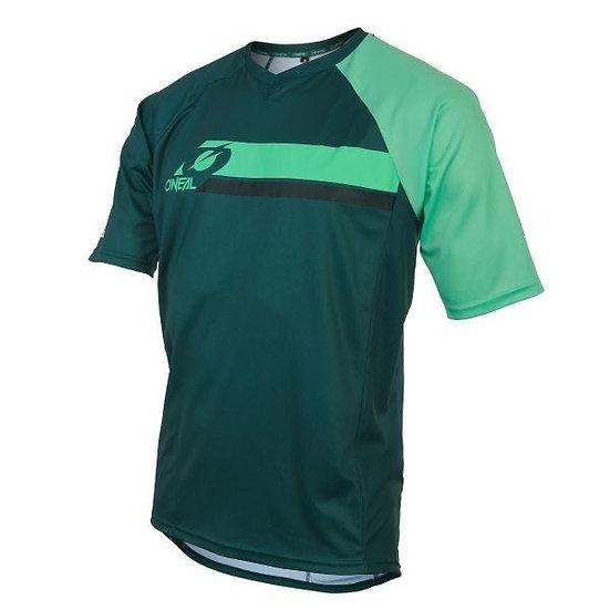 O'Neal Pin It Jersey Green/Mint