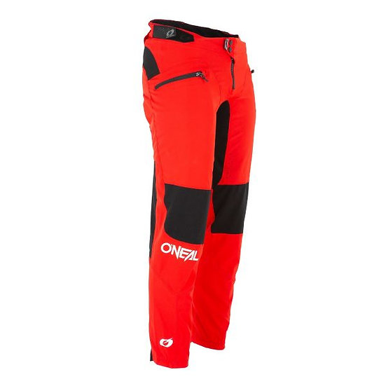 O'Neal Legacy Pants Red
