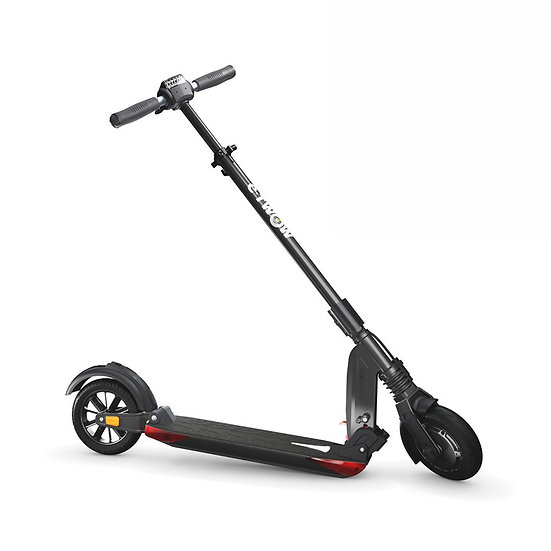 E-Twow Booster S+ Electric Scooter