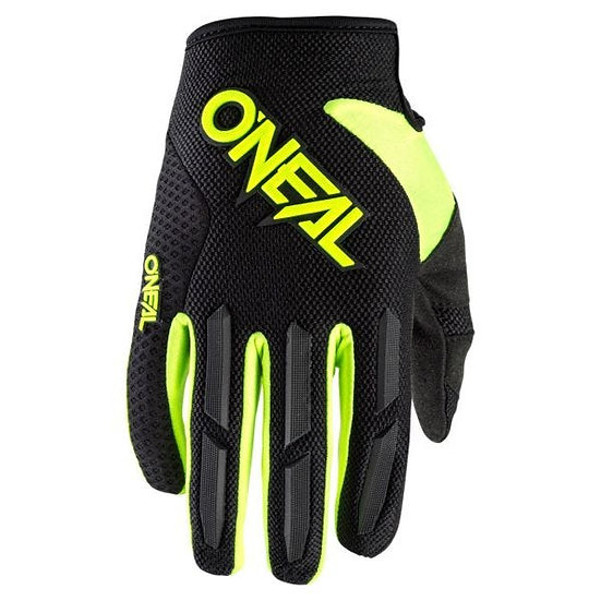 O'Neal Element Gloves 2020 Neon Yellow