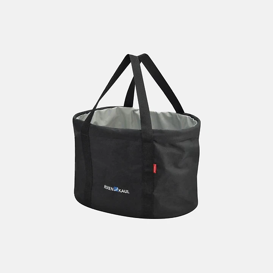 Rixen & Kaul Shopper Pro Bag