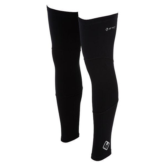 ETC Snug Leg Warmers