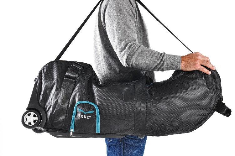 Egret Transport Carry Bag