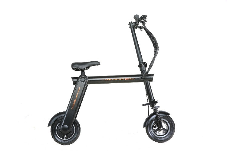 Joyor M Bike