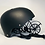 Thumbnail: Joyor Safety Helmet