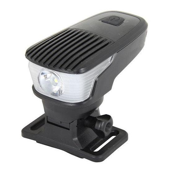 ETC SIRRAH 500 Lumen Front Rear Light