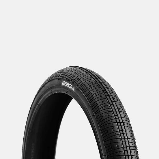 "Aresbikes A-Class Tyre 16 x 1.75"" - ZERO/AIR"