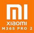 Xiaomi Mi M365 Pro 2