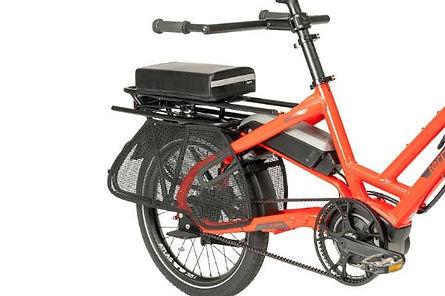Tern Electric Bikes