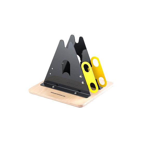 Floor Stand - Steel
