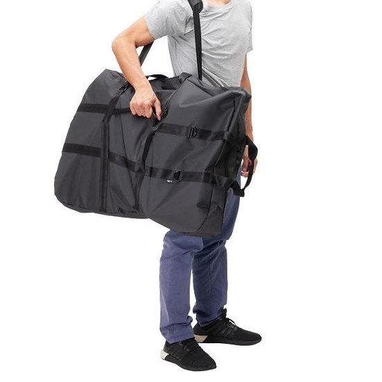 Tern BYB Stow Bag