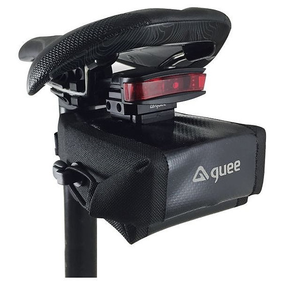 guee WP Saddle Bag