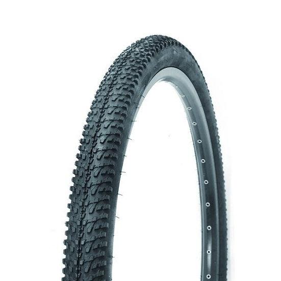 "Kenda K1153 Tyre 20"" Black 20 X 2.35"