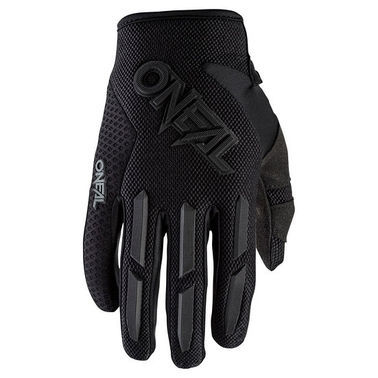 O'Neal Element Glove 2020 Black