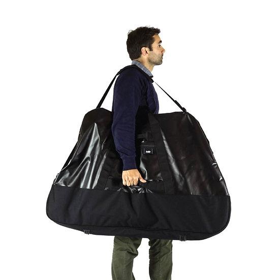 Protective Bag - ONE/ZERO/AIR