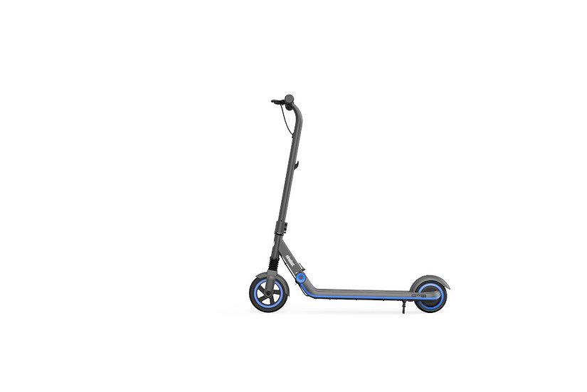 Ninebot Segway Zing E10 Kids E-Scooter