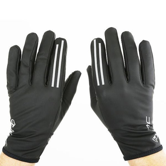 ETC Windster Winter Glove Black