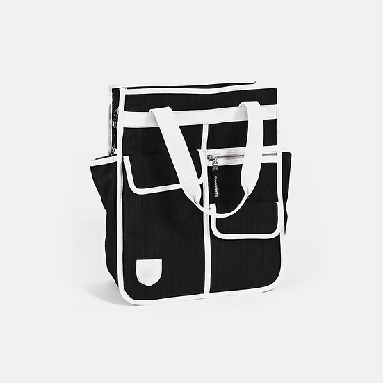 Goodordering Handlebar Shopper