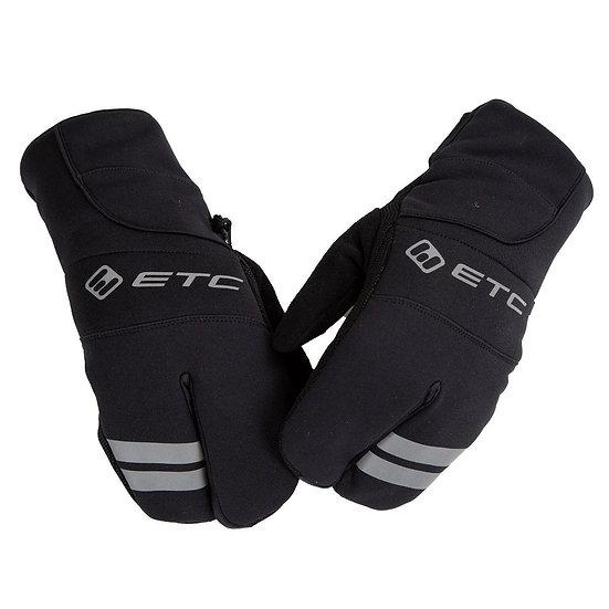 ETC Force 10 Winter Glove