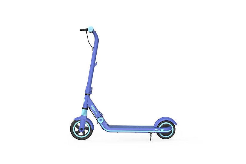 Ninebot Segway Zing E8 Kids E-Scooter