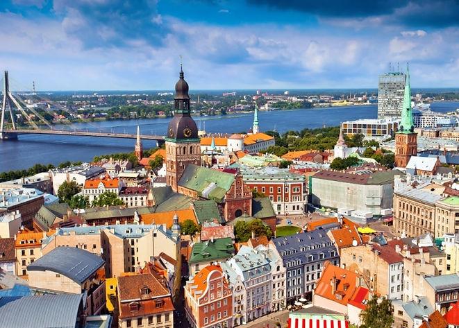 Paklāju piegāde uz Lietuvu no Polijas