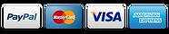 Bezpieczna płatność z certyfikatem SSL