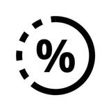 percentforecast-512 kopya.jpg