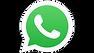 Mojdywan Whatsapp