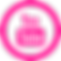 pink-youtube-icon-png-5.png