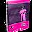 Thumbnail: The Queendom Diaries: Coaching Workbook