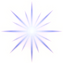 sparkles-clipart-twinkle.png