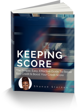 Keeping_Score_(credit)_book_pic.png