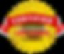 LOA_Coach_Logo.png