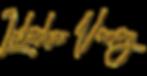 Latosha Veney Logo1.png