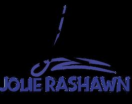 Jolie Rashawn
