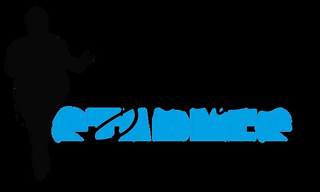 Shanae Starnes Winner Coach Logo.png