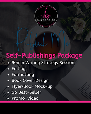 Publish Package Flyer (1).png