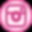 pink-instagram.png