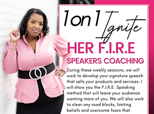 HER FIRE SPEAKERS COACHING FLYER.png